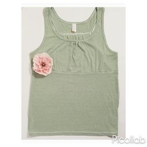 Lucy Athletic Wear Tank Top